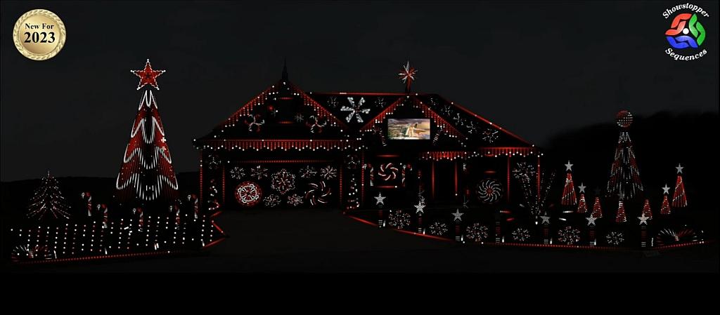 Where Are You Christmas.Where Are You Christmas Faith Hill Lor