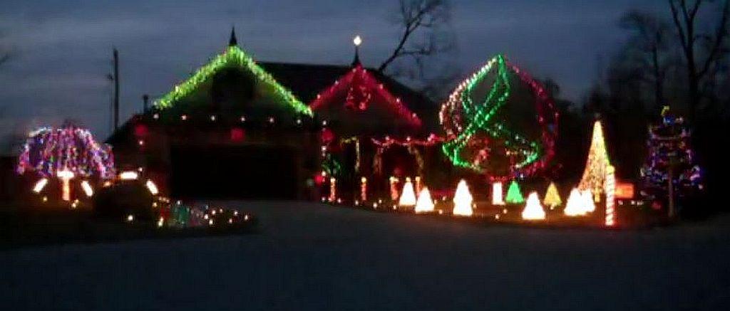 Zydeco Christmas (C J  Chenier - LOR)